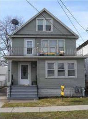 14 Elgas St, Buffalo, NY 14207