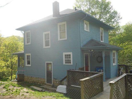 1300 Winona St, Bluefield, WV 24701
