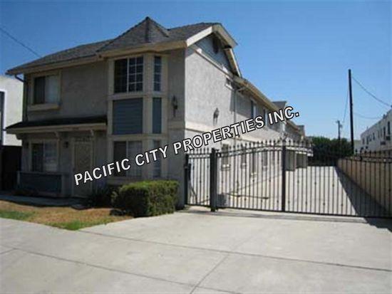6240 N San Gabriel Blvd APT 2, San Gabriel, CA 91775