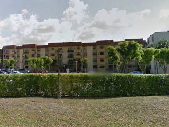 1121 SW 122nd Ave APT 410, Miami, FL 33184