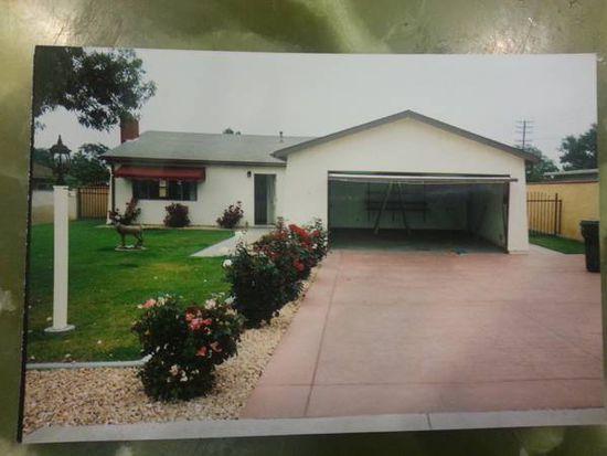 6084 Vanessa St, Riverside, CA 92504