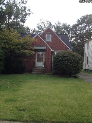 26590 Shoreview Ave, Euclid, OH 44132