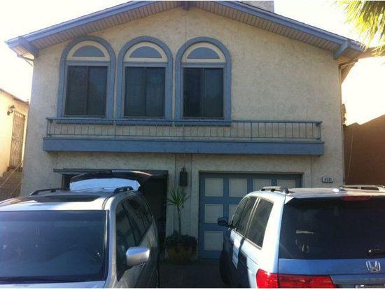 4535 Callan Blvd, Daly City, CA 94015