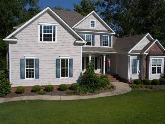 994 Woody Hill Cir, Evans, GA 30809