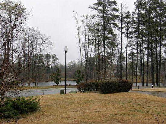 600 Charleston Dr, Clayton, NC 27527