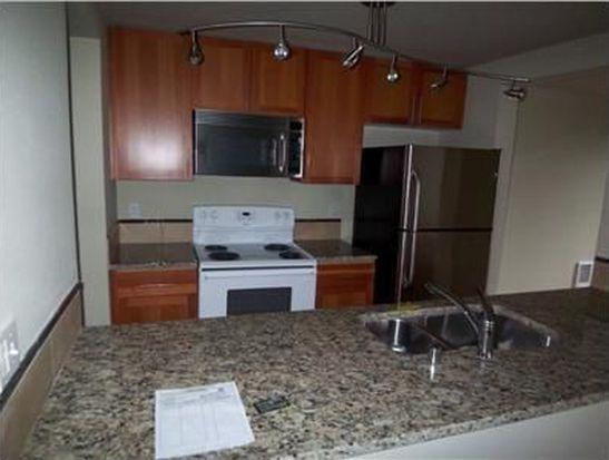 2145 Dexter Ave N APT 305, Seattle, WA 98109