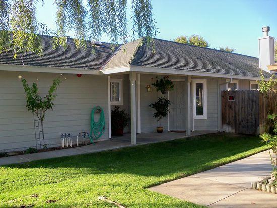 524 Thomas St, Woodland, CA 95776
