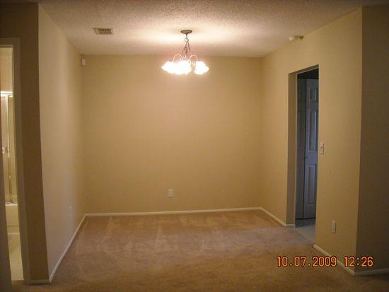 4400 Prairie Ct # 10, Orlando, FL 32808