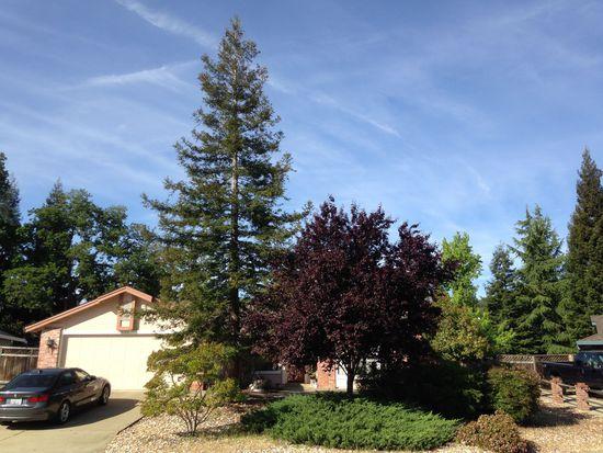 2124 Carrillo Ct, Cameron Park, CA 95682