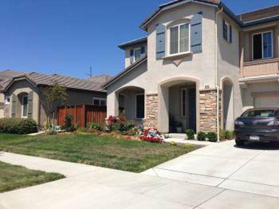 5208 Antiquity Cir, Fairfield, CA 94534