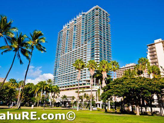 223 Saratoga Rd, Honolulu, HI 96815