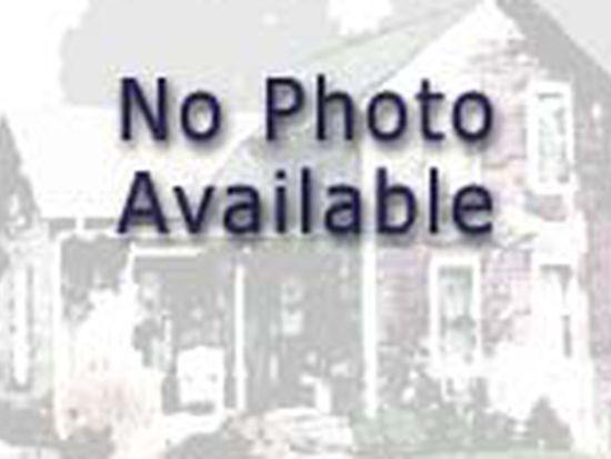 5850 Kitzmiller Rd, New Albany, OH 43054