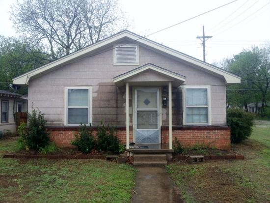 524 N Husband St, Stillwater, OK 74075