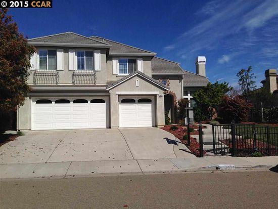 2521 Taylor Way, Antioch, CA 94531
