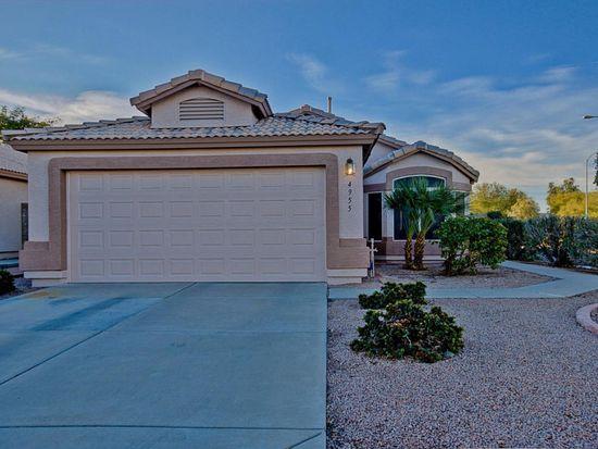 4955 E Holmes Ave, Mesa, AZ 85206