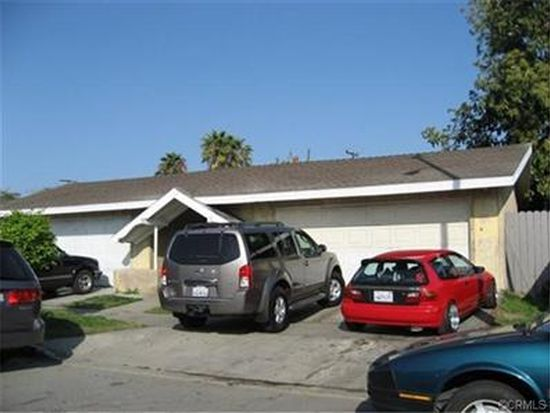 157 S Wayfield St, Orange, CA 92866