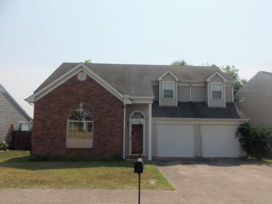 1133 Shawnee Trce, Madison, TN 37115
