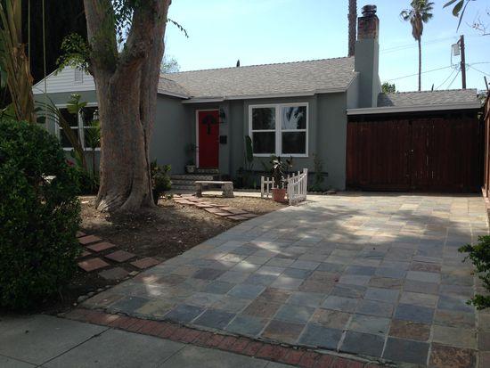 5733 Cartwright Ave, North Hollywood, CA 91601