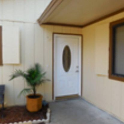 138 Oak Ln, Flagler Beach, FL 32136