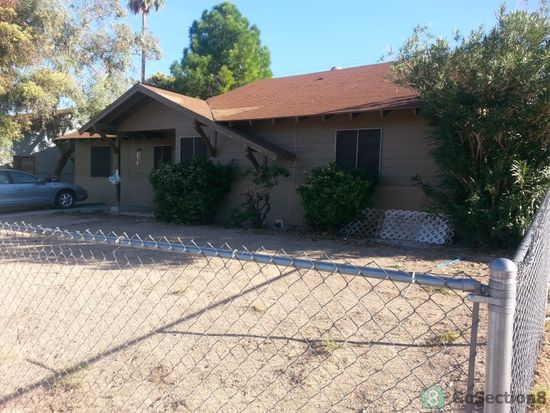 5005 Churchill Ave, Las Vegas, NV 89107