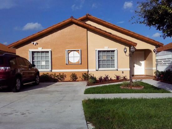 7311 W 31st Ave, Hialeah, FL 33018