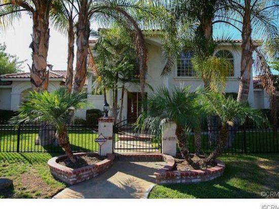 16184 Krameria Ave, Riverside, CA 92504