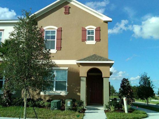 12827 Emersondale Ave, Windermere, FL 34786