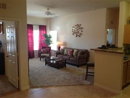 3623 Crestwood Lake Ave APT 106, Fort Myers, FL 33901