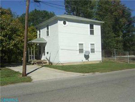 118 Ross St, Delaware, OH 43015