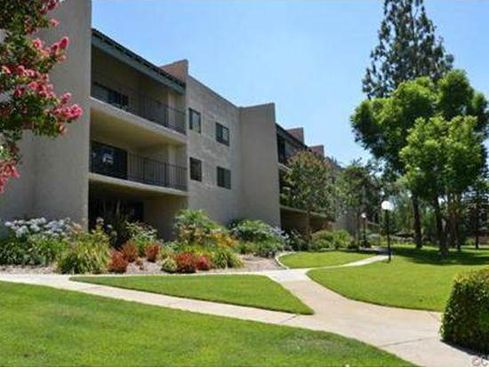 242 E Fern Ave APT 103, Redlands, CA 92373