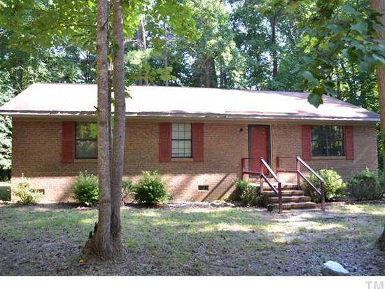 4213 Dunn Dr, Raleigh, NC 27616