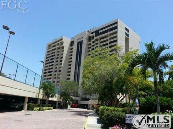 5260 S Landings Dr APT 1002, Fort Myers, FL 33919