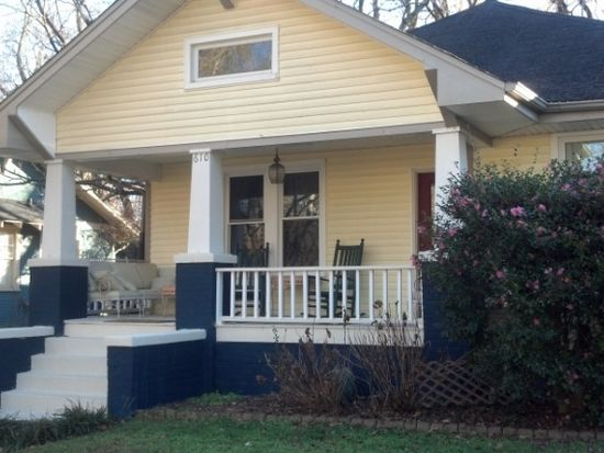 610 Holden St, Raleigh, NC 27604