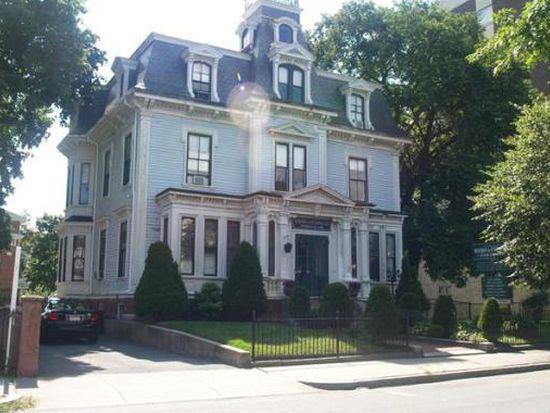 159 Washington St, Lynn, MA 01902
