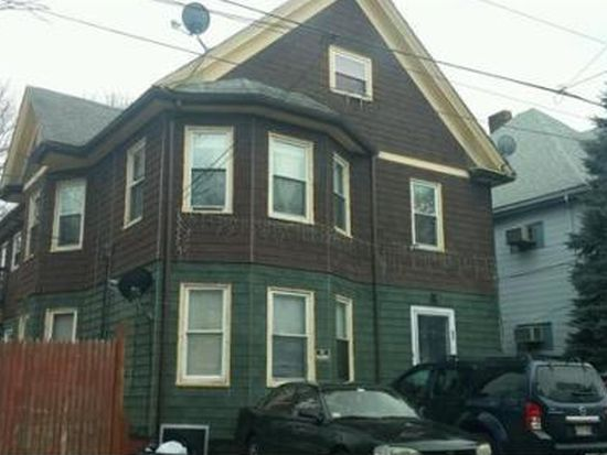 80 Fremont Ave, Chelsea, MA 02150