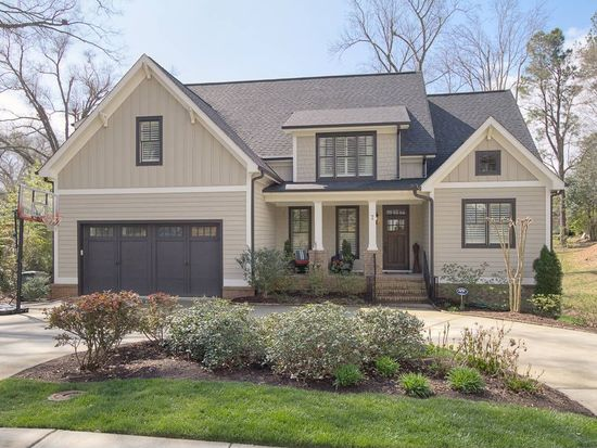7 Buist Ave, Greenville, SC 29609