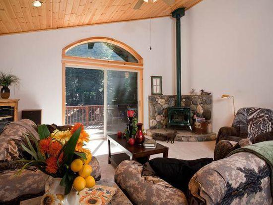 11100 Bolzano Dr, Truckee, CA 96161