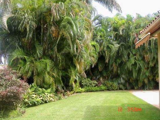 8200 SW 84th Ter, Miami, FL 33143