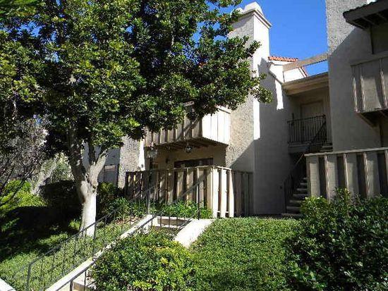 6879 Caminito Montanoso UNIT 15, San Diego, CA 92119