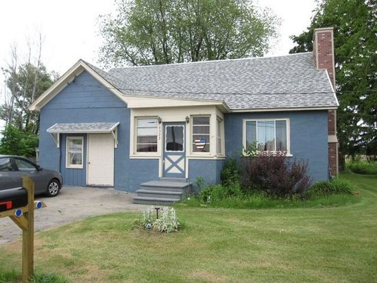 6322 State Route 167, Dolgeville, NY 13329
