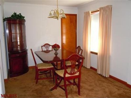 1245 Forest Home Dr, Saint Louis, MO 63137