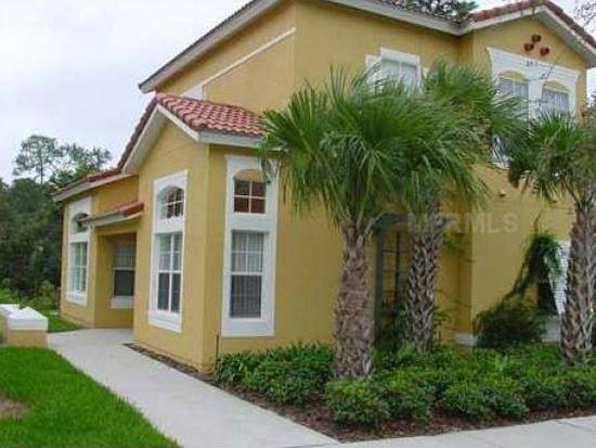 2719 Sun Key Pl, Kissimmee, FL 34747