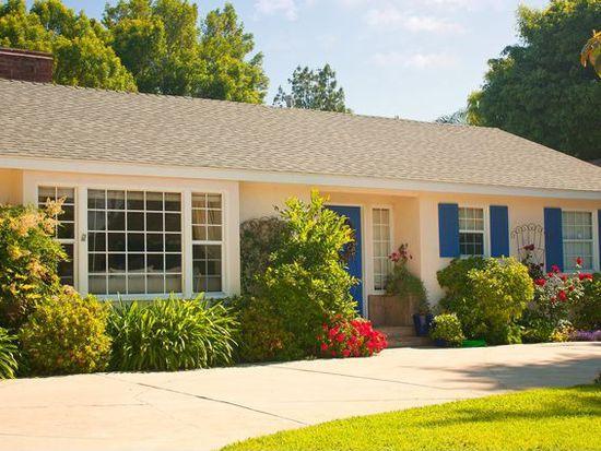 23100 Canzonet St, Woodland Hills, CA 91367