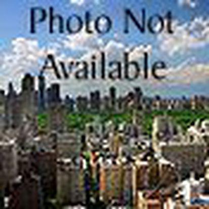 330 E 80th St APT 5N, New York, NY 10075