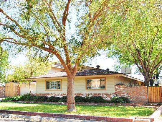2009 E San Juan Ave, Phoenix, AZ 85016