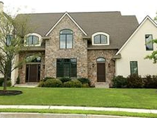 138 Sonoma Way, Macungie, PA 18062