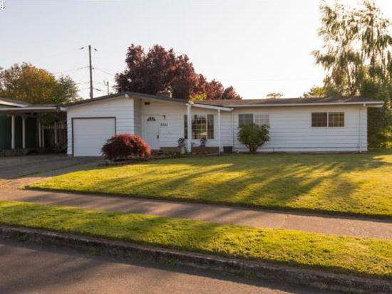 2351 NE 138th Pl, Portland, OR 97230