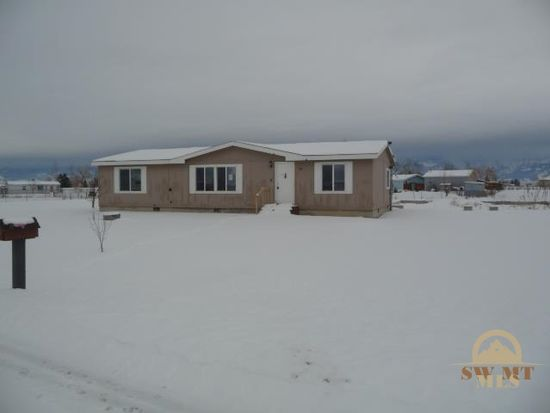50 S Old Place Ln, Belgrade, MT 59714