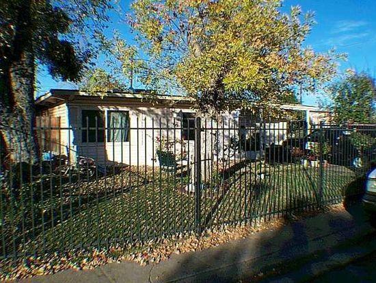 5321 37th Ave, Sacramento, CA 95824