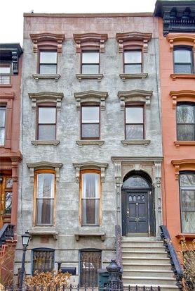 221 Macdonough St, Brooklyn, NY 11233